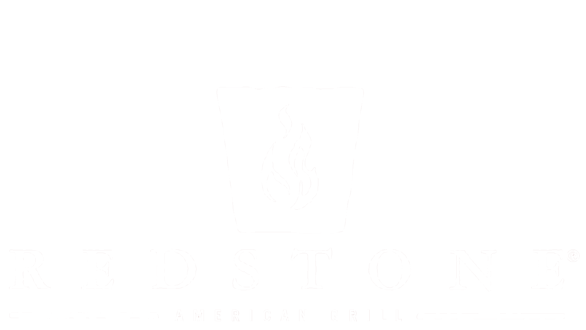 Redstone American Grill