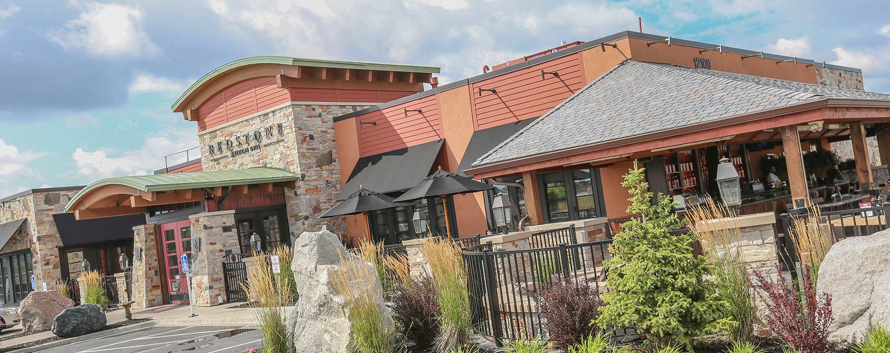 Maple Grove Mn Restaurant Coupons Sixt Coupon Answers